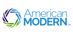 American Modern logo | Mutual Insurance Agency Insurance Carriers