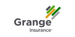 Grange Insurance logo | Mutual Insurance Agency Insurance Carriers