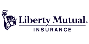 Liberty Mutual Insurance logo | Mutual Insurance Agency Insurance Carriers