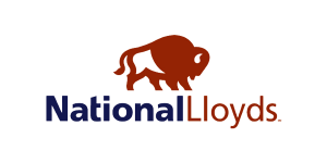 National Lloyds logo | Mutual Insurance Agency Insurance Carriers