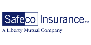 Safeco logo | Mutual Insurance Agency Insurance Carriers